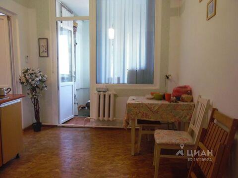 Продажа квартиры, Севастополь, Ул. Драпушко - Фото 1