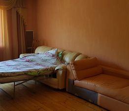 Аренда квартиры, Саранск, Ул. Веселовского - Фото 2