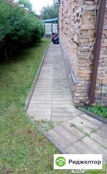 Аренда дома посуточно, Красногорск, Красногорский район - Фото 2