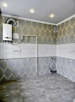 Продам уютную 2-ух комнатную квартиру - Фото 4