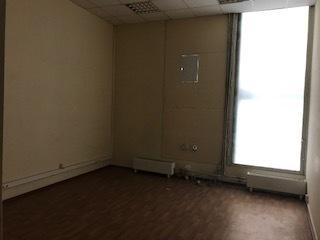 Помещения под офис ул.Щербаковская 53, м.Семеновское - Фото 1