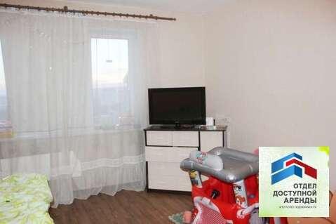 Квартира ул. Гоголя 3а - Фото 1