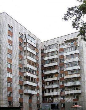 Продажа квартиры, Томск, Ул. Усова - Фото 2