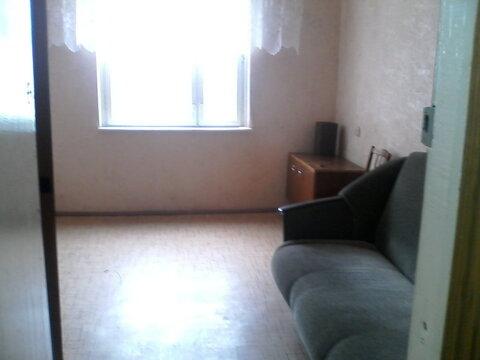 3-х комнатная квартира в соц городе Автозавод - Фото 5