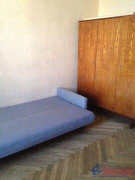 Сдам комнату. 2-я Советская ул. - Фото 1