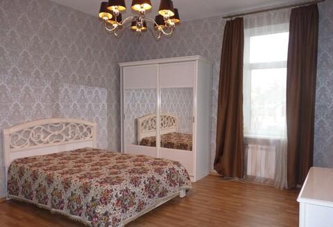 Новый дом в Видном - Фото 4