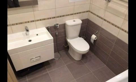 Сдается 1 комнатная квартира в новом доме г. Обнинск ул. Долгининская - Фото 5