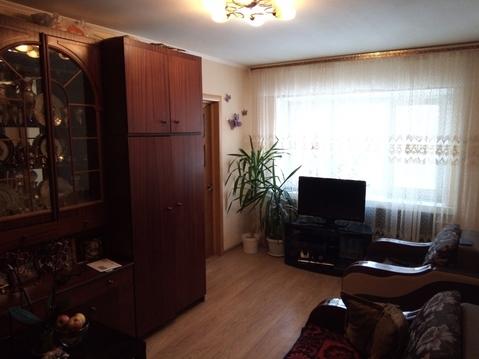 Продается 2-я кв-ра в Ногинск г, Климова ул, 32 - Фото 2