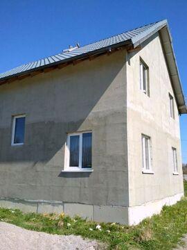 Купить дом в Гурьевске - Фото 2