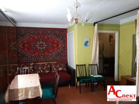 1-к квартира Пеше-Стрелецкая-143 - Фото 2