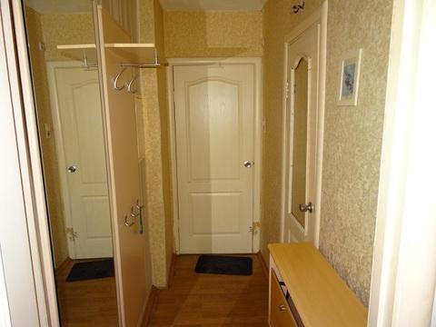 1-комн. квартира в Центре Екатеринбурга - Фото 5
