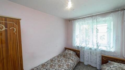 Здание 551,4 м2 в Рудничном районе. - Фото 4