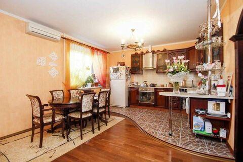 Продам 3-комн. кв. 98 кв.м. Боровский п, Островского - Фото 3