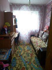 Продажа комнаты, Невинномысск, Ул. Менделеева - Фото 1