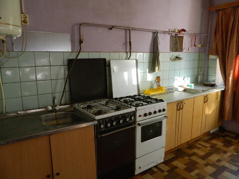 Продам комнату ул. Псковская д.4 - Фото 3