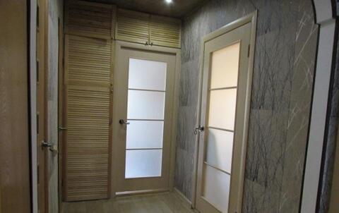 Аренда комнаты, Белгород, Ул. Шаландина - Фото 2