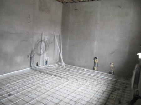 Продажа дома, Ессентуки, Ул. Сиреневая - Фото 5