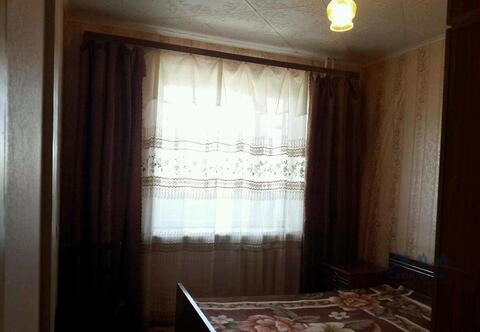 Продажа квартиры, Таганрог, Ул. Сергея Лазо - Фото 2