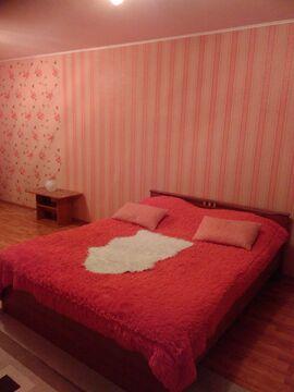 Отличная и недорогая квартира ждет вас! - Фото 3