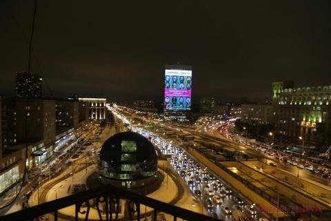 Продается Трехкомн. кв. г.Москва, Ленинградский пр-кт, 75 - Фото 5