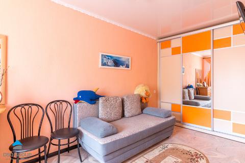 2-комнатная квартира - Фото 1