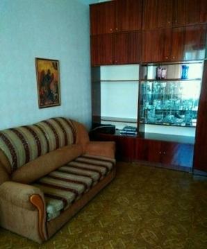 Квартира, ул. Глазкова, д.5 - Фото 4
