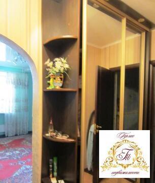 Продается однокомнатная квартира Диагностики 3 - Фото 5