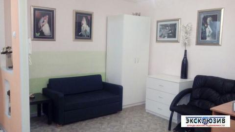 Сдается 2х комнатная квартира Метро Карла Маркса - Фото 5