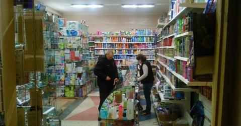 Продается торговое помещение, Алексин, 110м2 - Фото 3