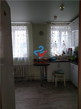 2-х комнатная квартира 30 кв.м на Менделеева 151 - Фото 4