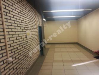 Продажа Помещение свободного назначения 704 кв.м. - Фото 2
