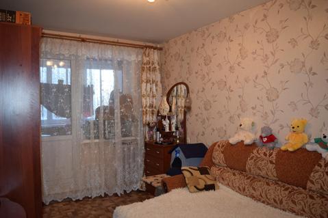 Владимир, Комиссарова ул, д.8, 3-комнатная квартира на продажу - Фото 4