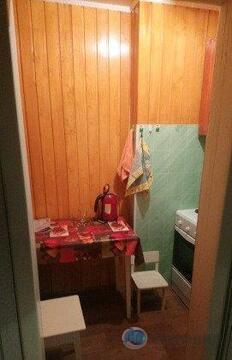 Продажа квартиры, Усть-Илимск, Молодёжная - Фото 2