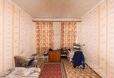 Продажа квартиры, Шадринск, Ул. Луначарского - Фото 2