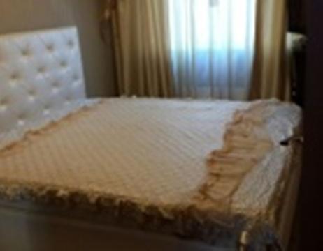 Продам 3-комнатную квартиру, ул. Забалуева, 76, Купить квартиру в Новосибирске по недорогой цене, ID объекта - 318182741 - Фото 1