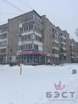 Коммерческая недвижимость, ул. Павла Зыкина, д.14 - Фото 2