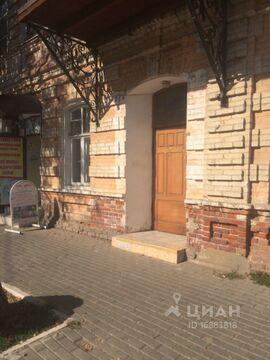 Продажа псн, Астрахань, Ул. Коммунистическая - Фото 2