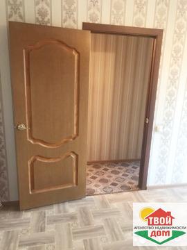 Продам 1-к квартиру 30 кв. в г. Белоусово - Фото 3