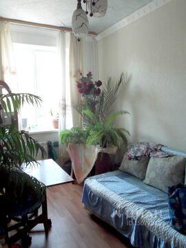Продажа квартиры, Владивосток, Улица 2-я Строительная - Фото 2