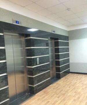 Продается 1к-квартира г.Наро-Фоминск, ул.Войкова - Фото 2