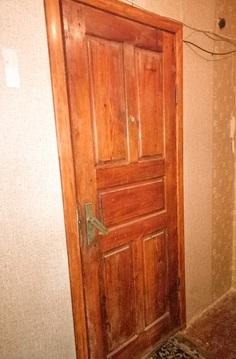 Две комнаты в трёхкомнатной квартире в Камышовой бухте - Фото 4