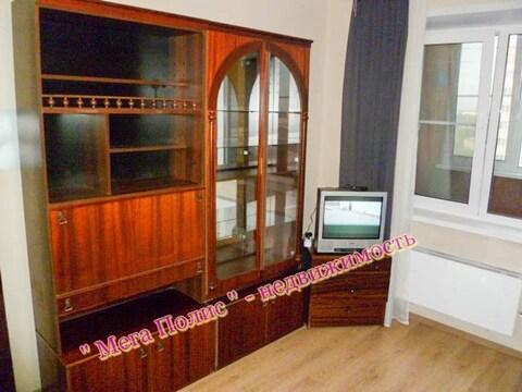 Сдается 1-комнатная квартира в новом доме (43 кв.м.) ул. Шацкого 11 - Фото 2