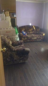 Продается 2-х комнатная квартира в с.Годуново Александровский р-он - Фото 1