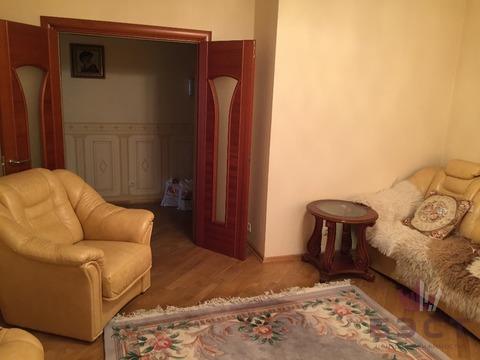 Квартира, ул. Викулова, д.26 к.а - Фото 1