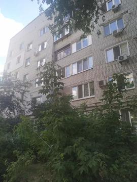 Объявление №65083076: Продаю 3 комн. квартиру. Энгельс, квартал 3, 1,
