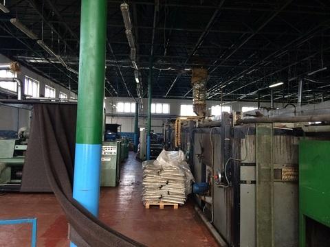 Продам производственный комплекс 2500 кв. м - Фото 3