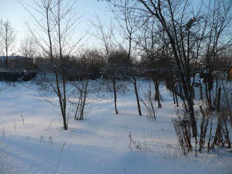 Продам земельный участок 10соток ИЖС - Фото 1