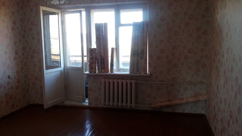 Продам 2х-комнатную Добролюбова 14а, 5 этаж, 43 кв.м. - Фото 2