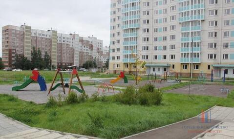 Продам 3-к квартиру, Серпухов г, бульвар 65 лет Победы 17 - Фото 3