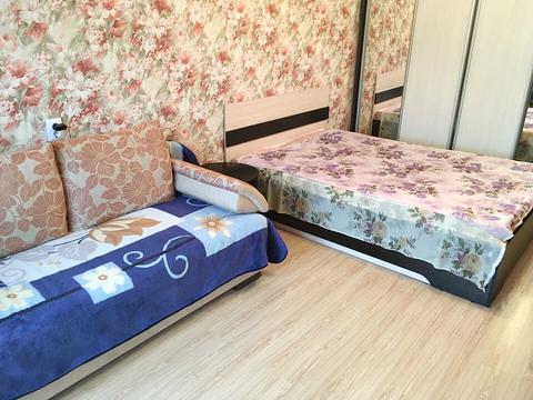 Сдается 1-ком квартира Горно-Алтайск, Коммунистический проспект, 39 - Фото 2
